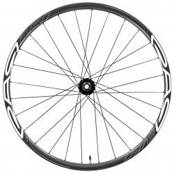 Rear wheel EVEN XC-AM29 - carbon