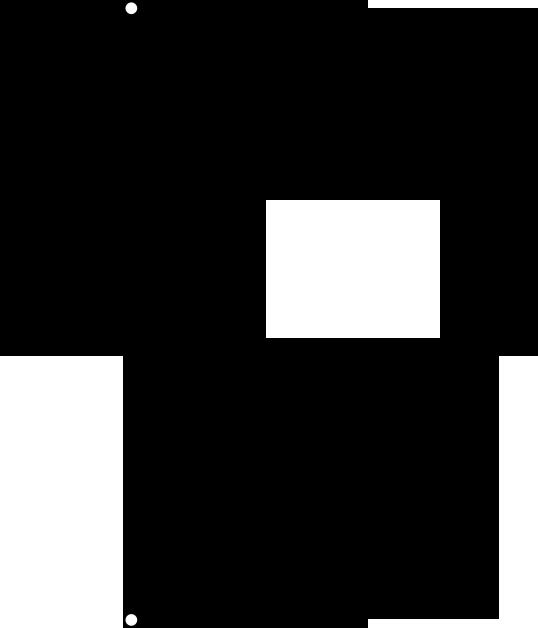 RAR TEMPO 30