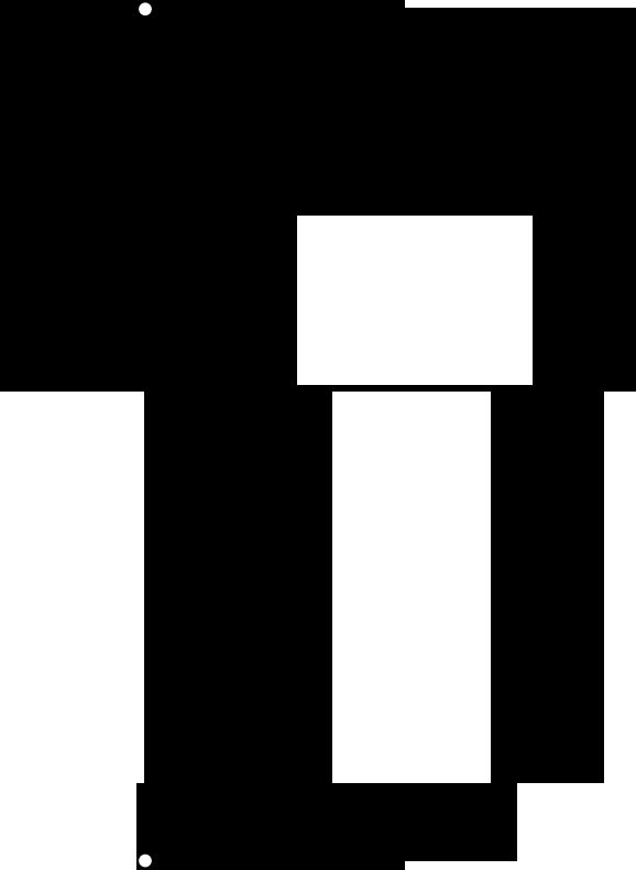 RAR TEMPO 38