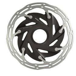 SRAM Disque de frein CenterLine XR