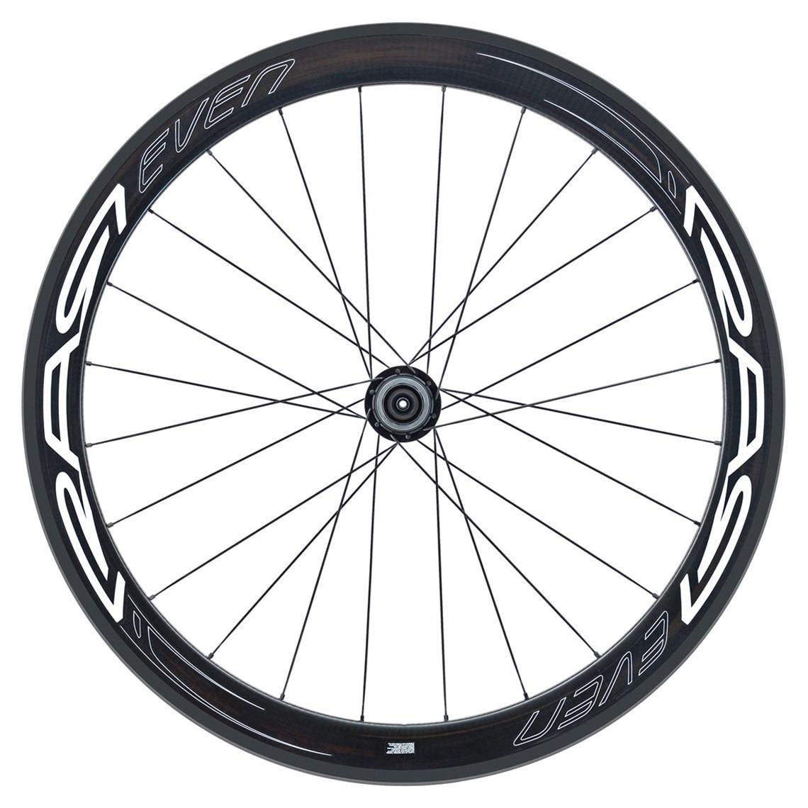 Rear wheel RAR EVEN 50