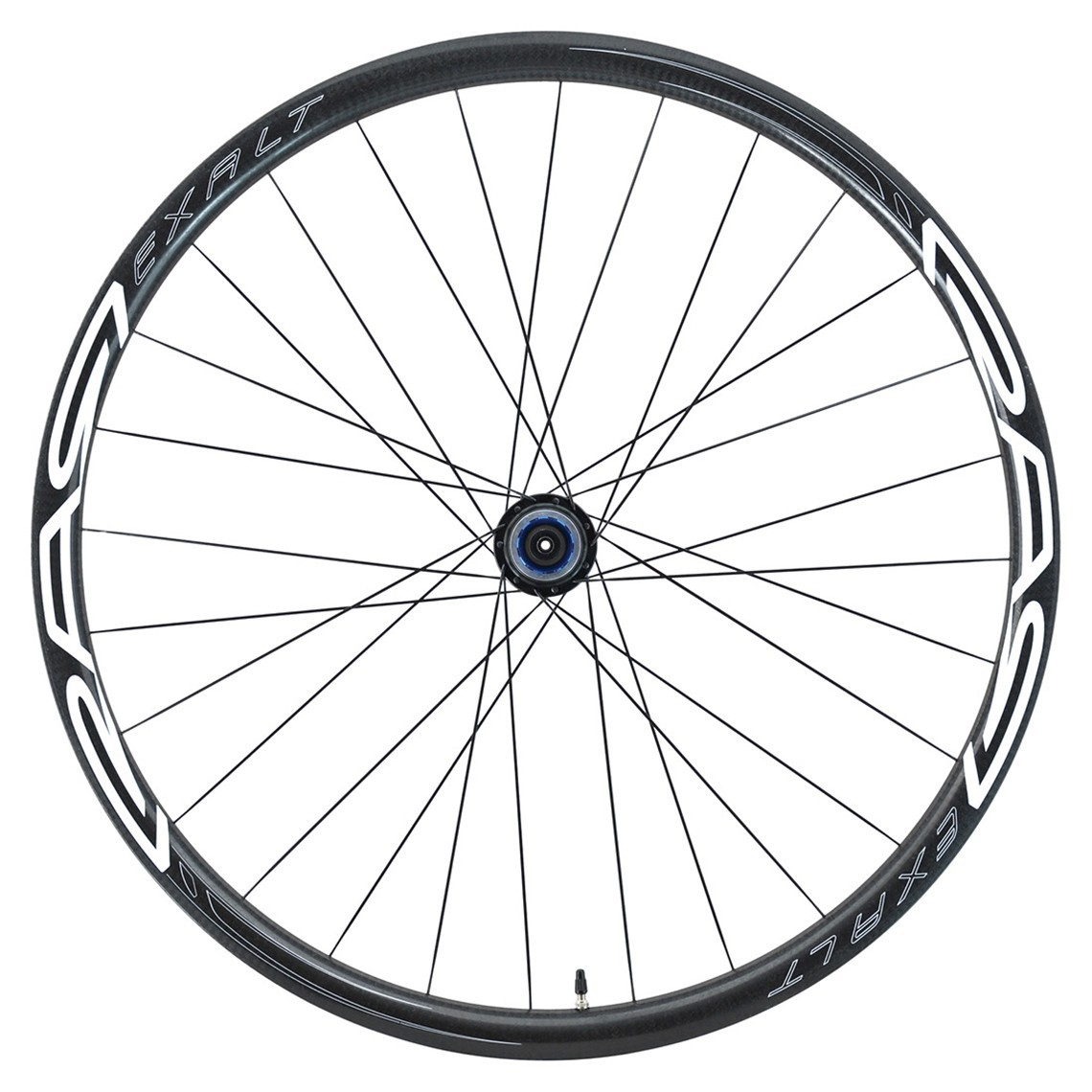 EXALT XC29 - carbon