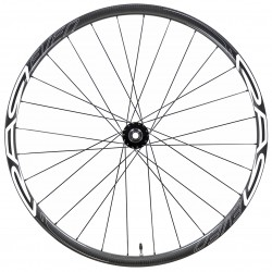 Rear wheel EVEN XC-AM29 - carbon