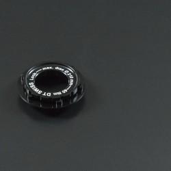 Adaptateur moyeu disque Centerlock - 6 trous IS