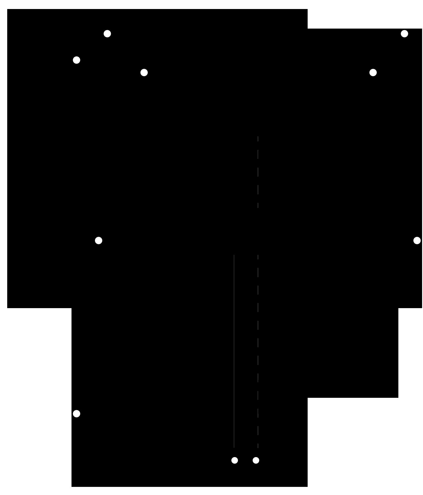 RAR EVEN GX35 650b