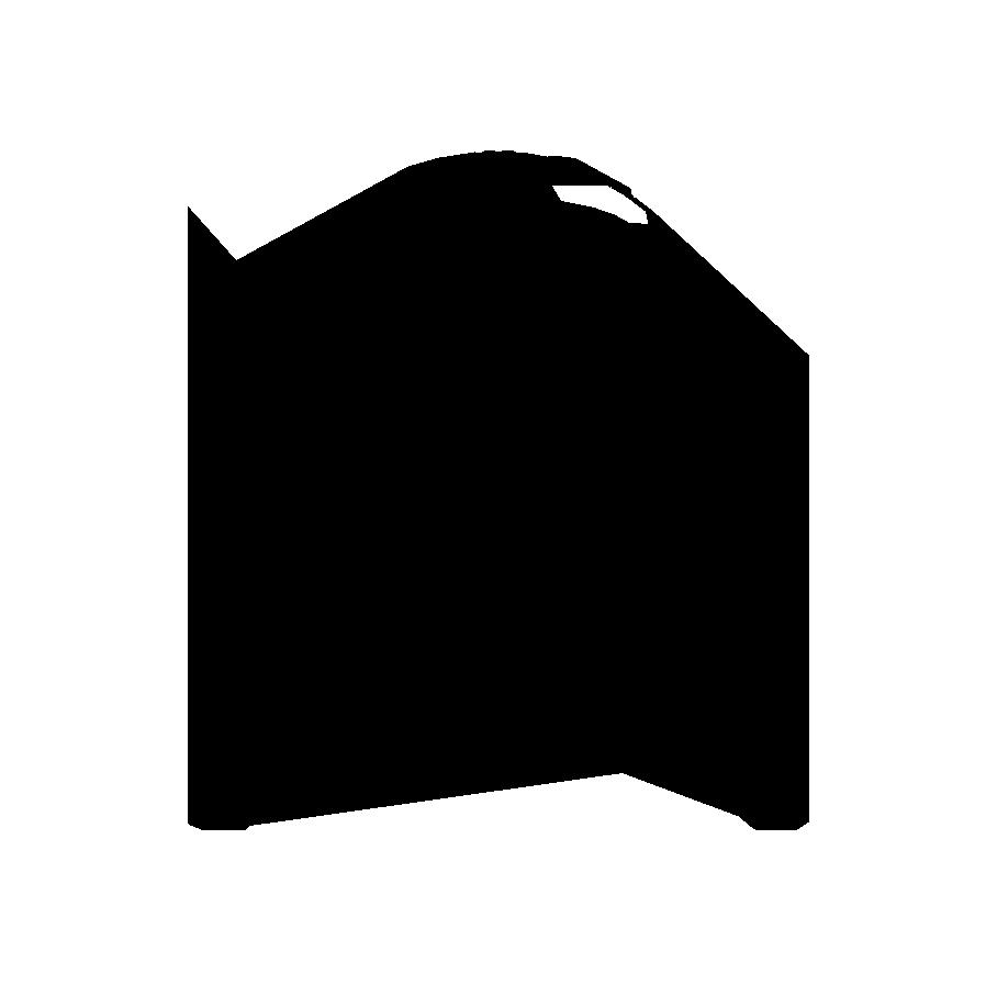 RAR TEMPO 2 disque